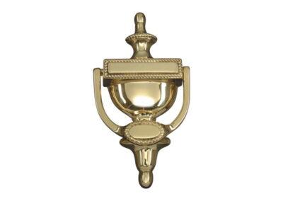 Urna zlatá II