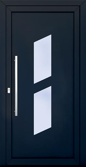 vchodové dvere PERITO Sabina VZ